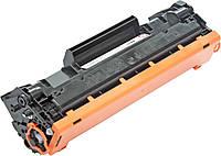 Картридж HP 44A CF244A для принтера LaserJet Pro M28a, M28w, M15a, M15w совместимый