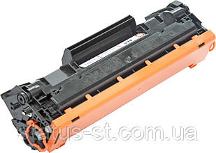 Картридж  аналог HP 44A (CF244A) для принтера LaserJet Pro M28a, M28w, M15a, M15w