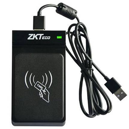 ZKTeco CR20-M, фото 2