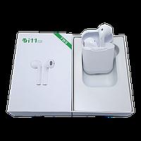 Бездротові навушники tws i11 5.0