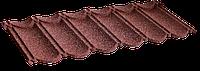 Композитная черепица Queentile CLASSIC, фото 1