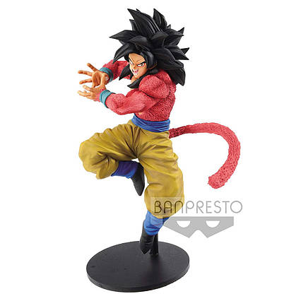 Іграшка статуетка Dragon Ball