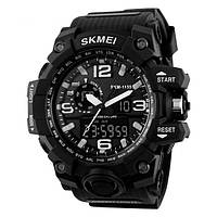 Часы SKMEI 1155, фото 1