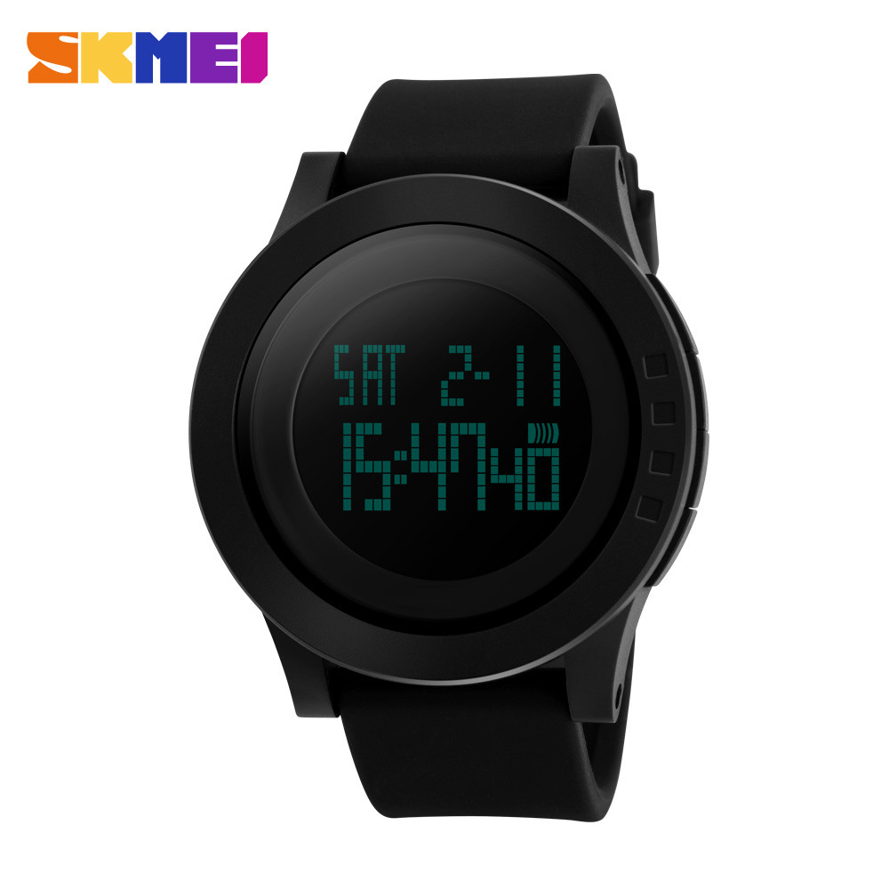 Часы Skmei 1142