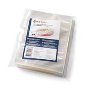 Пакеты гладкие для вакуумной упаковки 160x230 мм - 100 шт 970386 Hendi (Нидерланды)