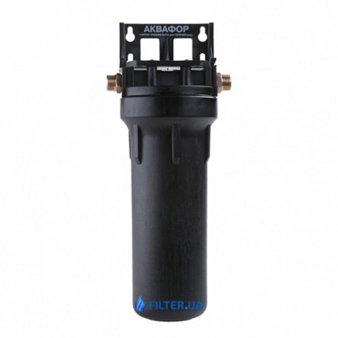 Корпус верт. фильтра для очистки воды 13х54 PWG