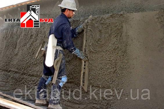м4 бетон