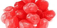Грейпфрут кумкват 500 г