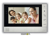 Домофон Vision S725