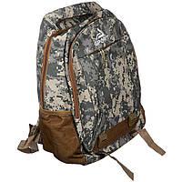 Рюкзак камуфляжный Sport 44 х 29 х 20 см