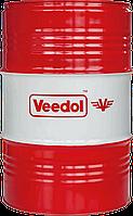 Veedol Diesel Fleet 15w40 60л