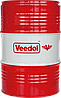 Veedol Multigrade Plus 15w40 208л