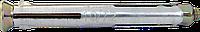 Анкер рамний, віконний TF, 10х112, цж