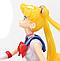 Статуэтка Фигурка Сейлор Мун / Sailor Moon, фото 4