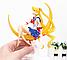 Статуэтка Фигурка Сейлор Мун / Sailor Moon, фото 3