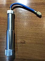 Инжектор универсальный для масла 60ml RTM 5093 (NT 023)