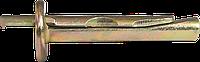 Анкер Bierbah 6х35, цж