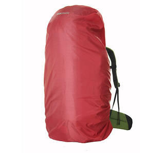 Чехол для рюкзака 70-100л