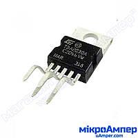 Підсилювач звуку TDA2030A