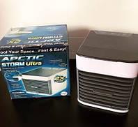 Мини кондиционер Arctic Air Ultra 2x