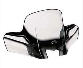 Ветровое стекло Kimpex для квадроцикла Suzuki KingQuad