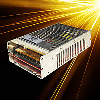 Трансформатор Standart 200W IP20