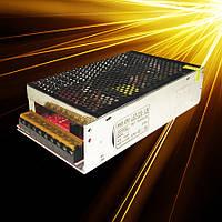 Трансформатор Standart 250W IP20