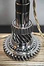 Настільна лампа Pride&Joy Industrial 02W, фото 5