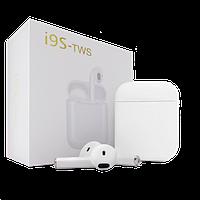 Беспроводные наушники  i9S-TWS мини