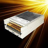 Трансформатор Standart 350W IP20