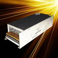 Трансформатор Standart 500W IP20