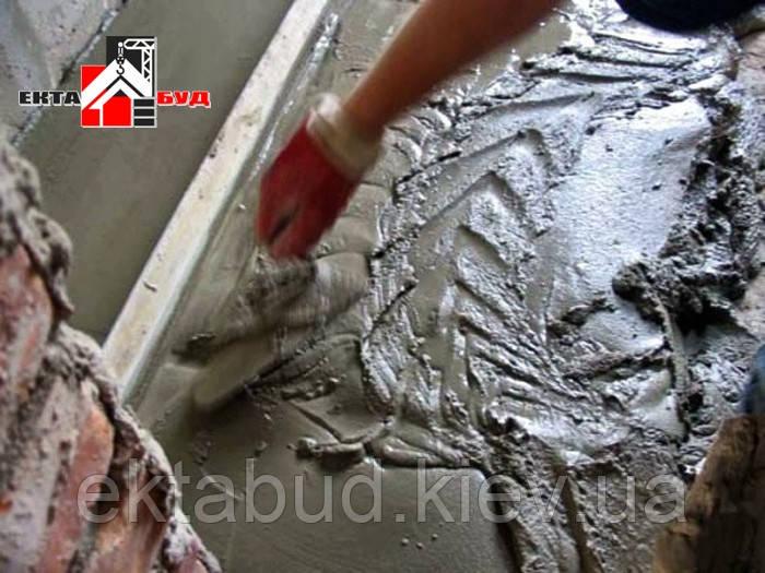 Цена на цементный раствор м50 купить бетон цена за куб красноярск