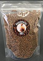 Кофе растворимый с ароматом Карамели 100 г сублимированное