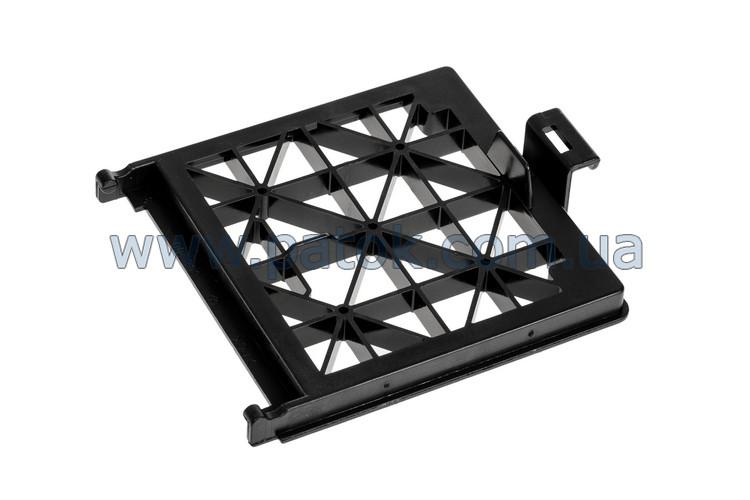 Решетка фильтра выходного для пылесоса AEG 6681005036
