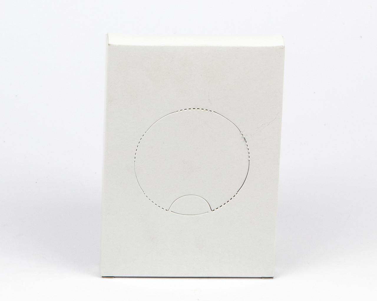Мішки для гігієнічних пакетів, 25 шт, PRO3