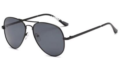 Мужские солнцезащитные очки Сoop