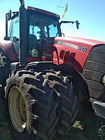 Трактор Case 310. Год 2006