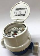 Счетчик воды BAYLAN KK - 12ХВ Для холодной воды