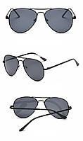 Мужские солнцезащитные очки Сoop, фото 3