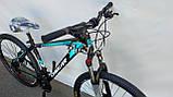 Велосипед горный Oskar Safe100, фото 2