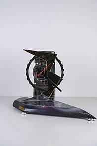 Настільний годинник Pride&Joy Space