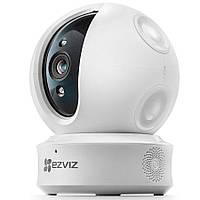 1 Мп поворотная Wi-Fi видеокамера Ezviz CS-CV246-A0-3B1WFR