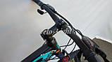 Велосипед горный Oskar Safe100, фото 6