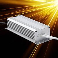 Трансформатор Standart 80W IP67