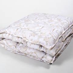 Одеяла стеганные полуторные