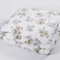 Одеяла стеганные двуспальные