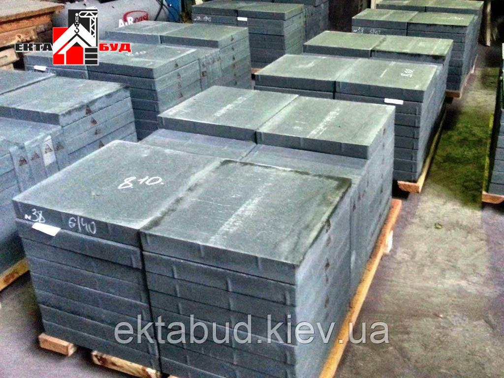 К6 (500х500)