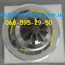 Картридж турбіни Hyundai HD65, HD72 Хюндай, Богдан А069 (3.3 D4AL), фото 2