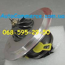 Картридж турбіни Hyundai HD65, HD72 Хюндай, Богдан А069 (3.3 D4AL), фото 3