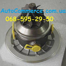 Картридж турбины Hyundai HD65, HD72 Хюндай, Богдан А069 (3.3 D4AL), фото 2